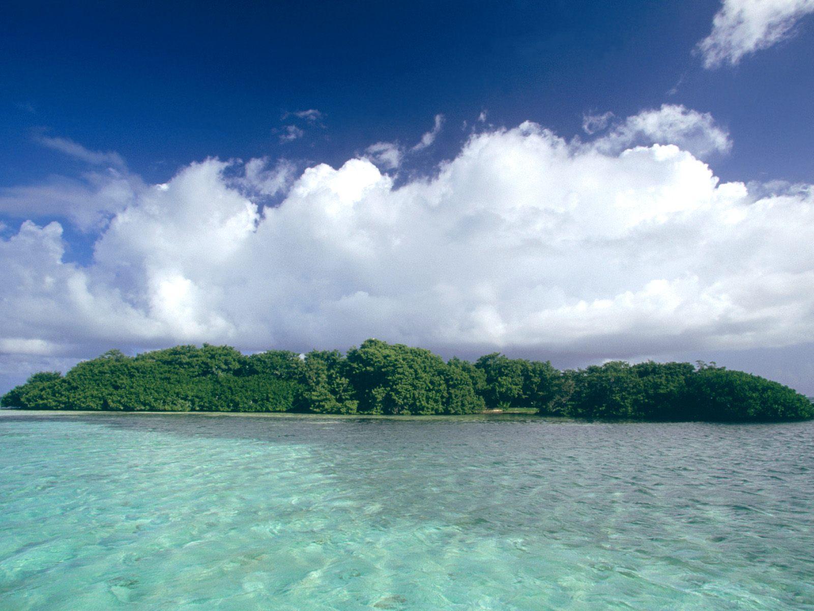 Island Wallpapers HD Desktop Backgrounds 1600x1200