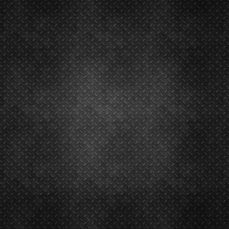 iPad 3 iPad 4 Retina 2448x2448