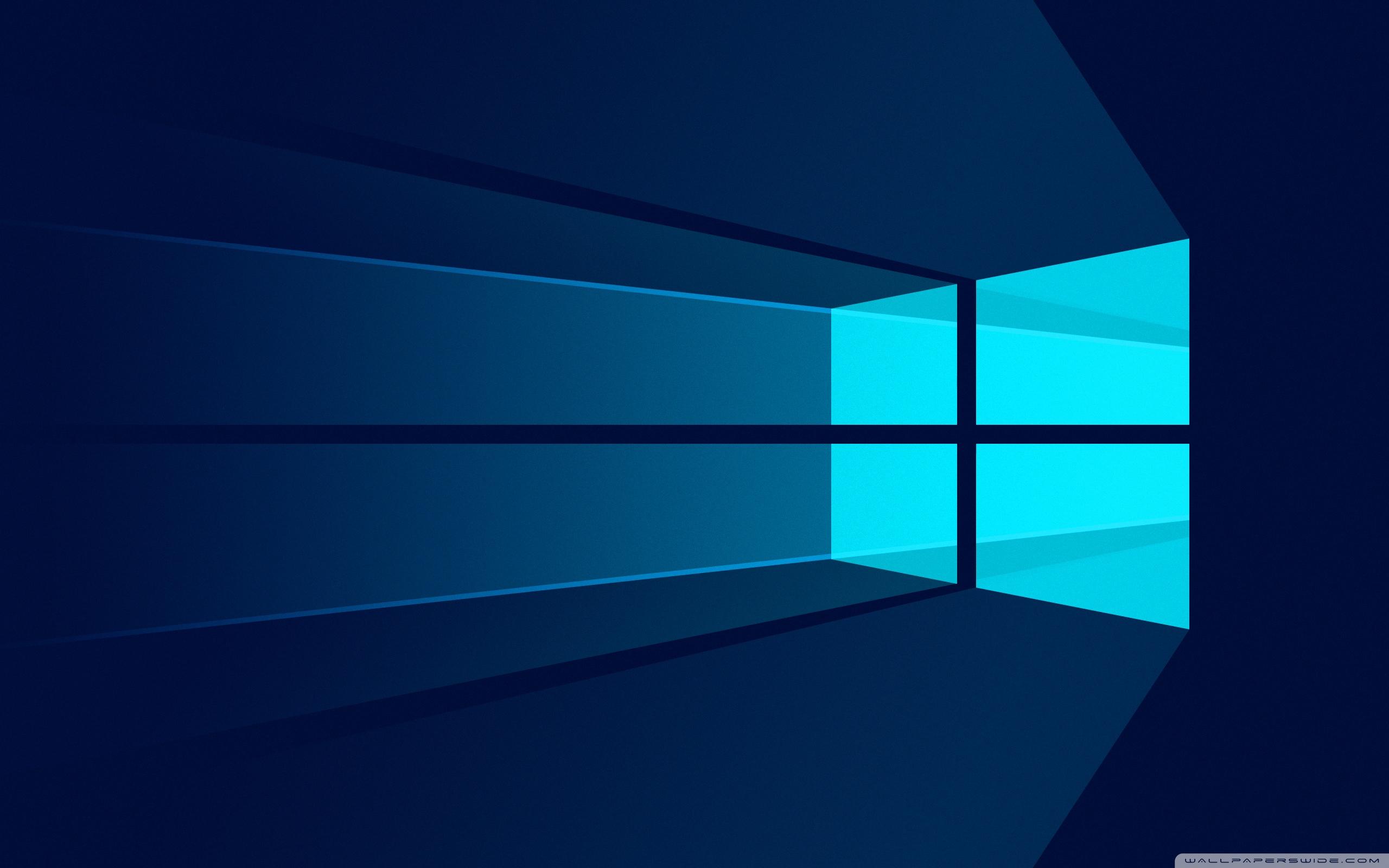 Free Download Wallpaperswidecom Windows 10 Hd Desktop