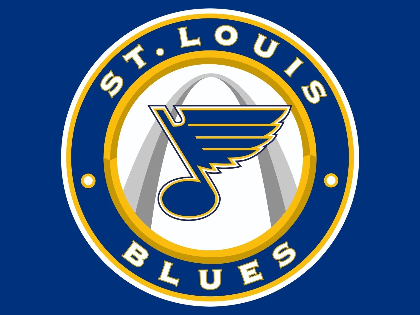NHL Stanley Cup Playoffs 2013 Who Would Win The Stanley 1365x1024