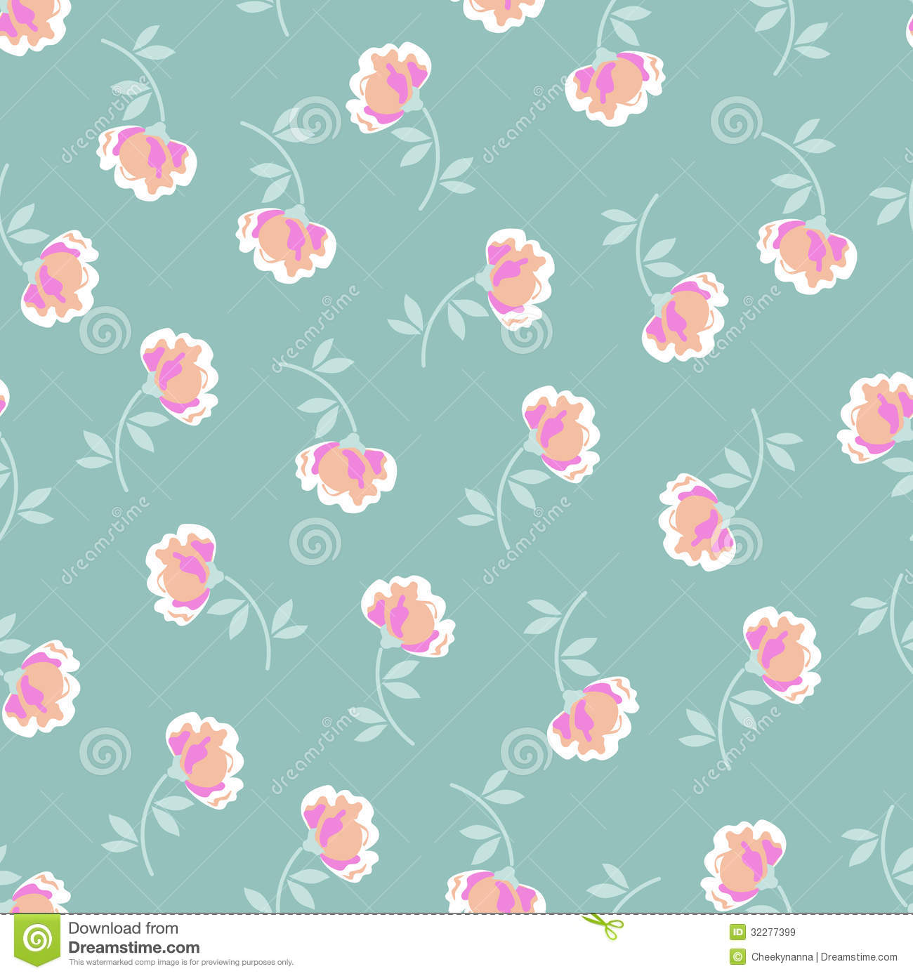 1300x1390px Pretty Floral Backgrounds Wallpapersafari