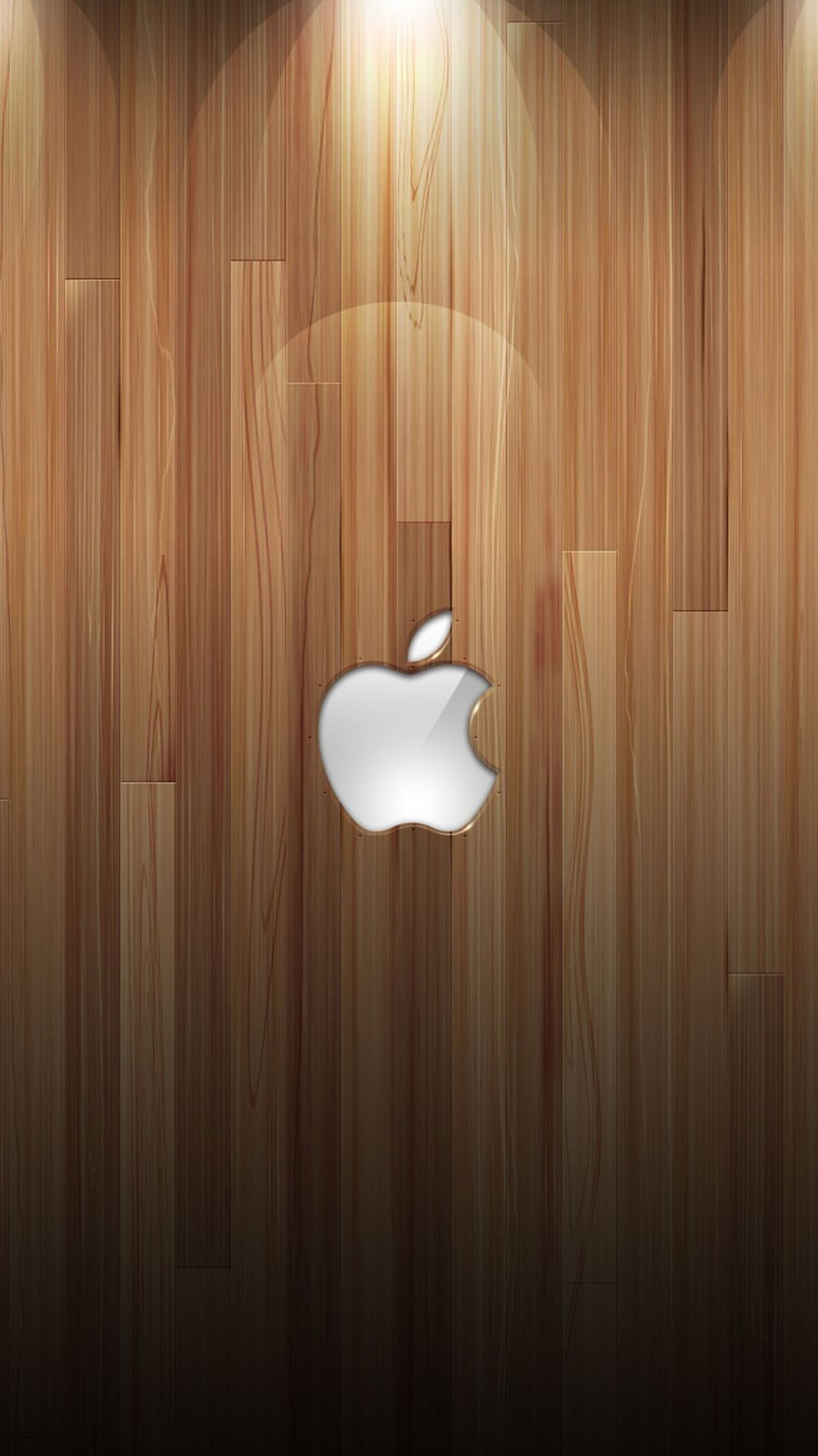 Free Download Beautiful Apple Iphone 6 Plus Wallpaper Retina Ready