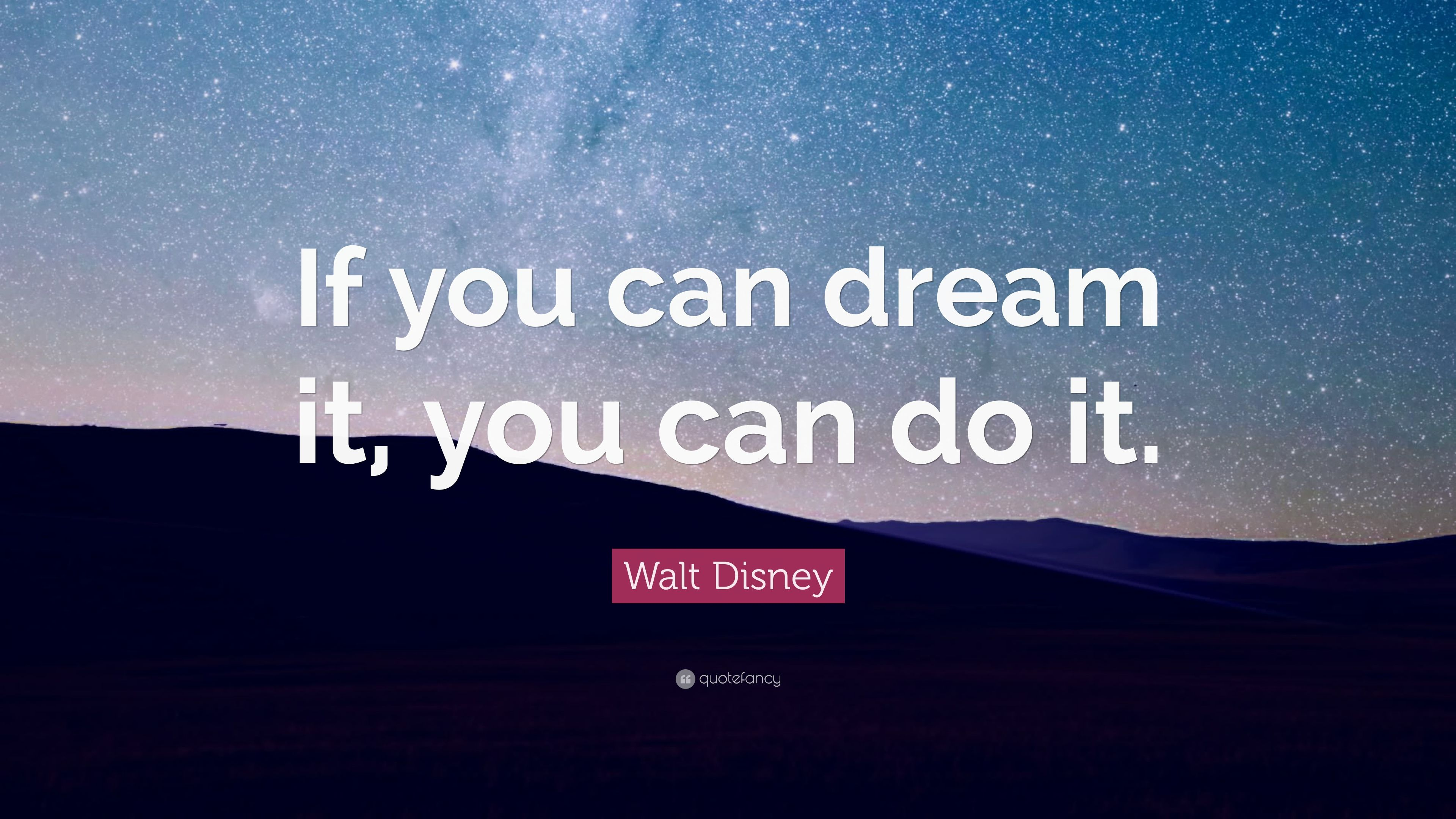 Dream Quote Wallpapers Desktop Savage in 2019 Wallpaper quotes 3840x2160