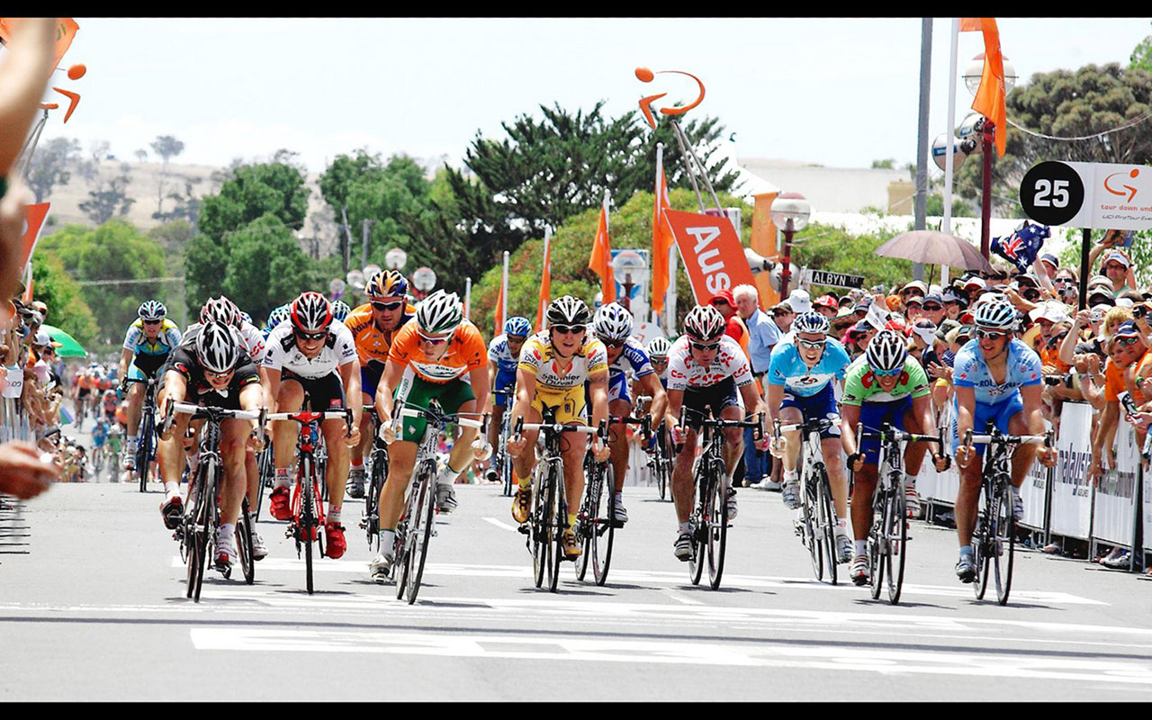 Tour de France   Cycling 15   Sports Wallpapers 1280x800