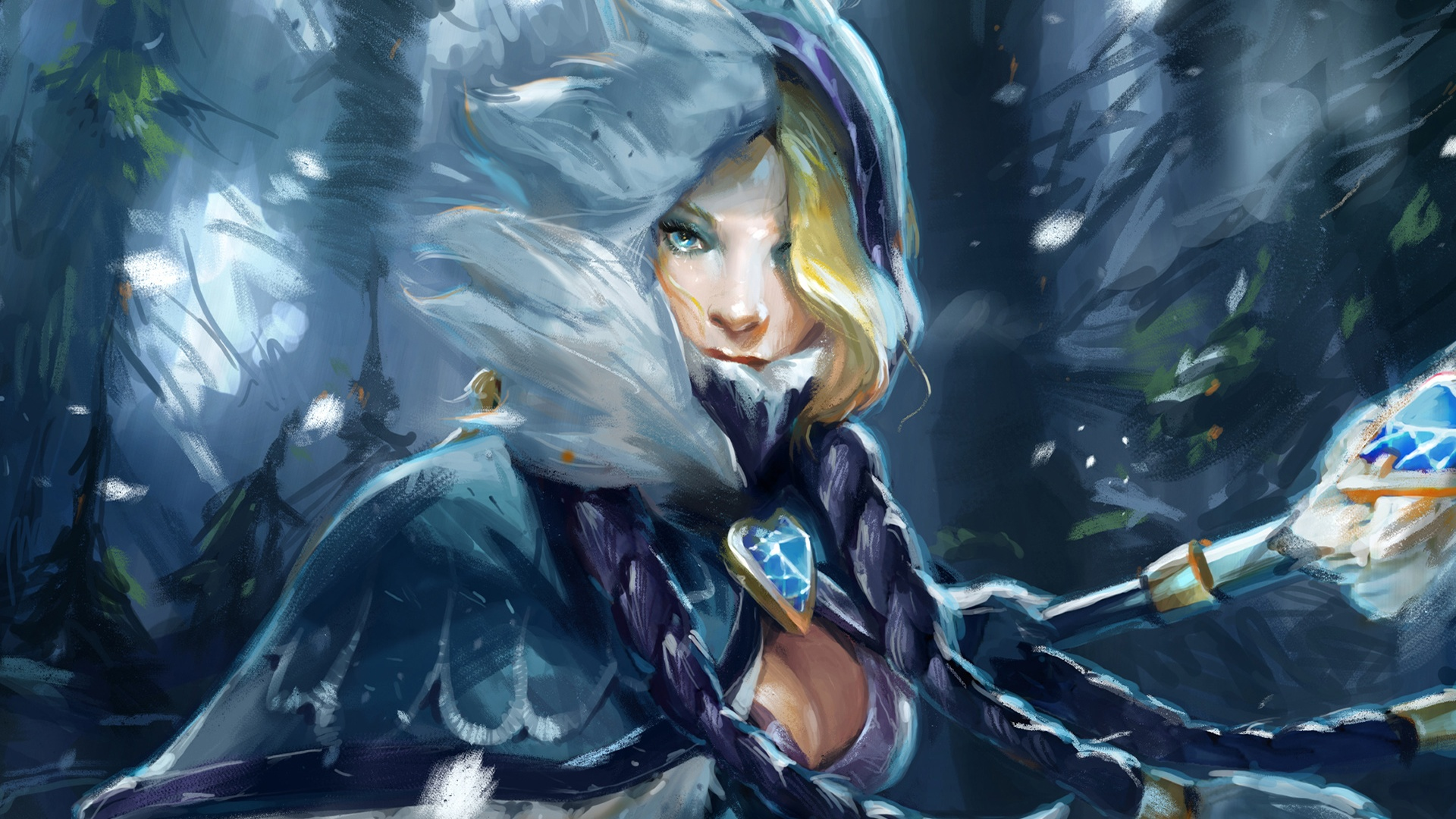 how to set download speed for league of legends