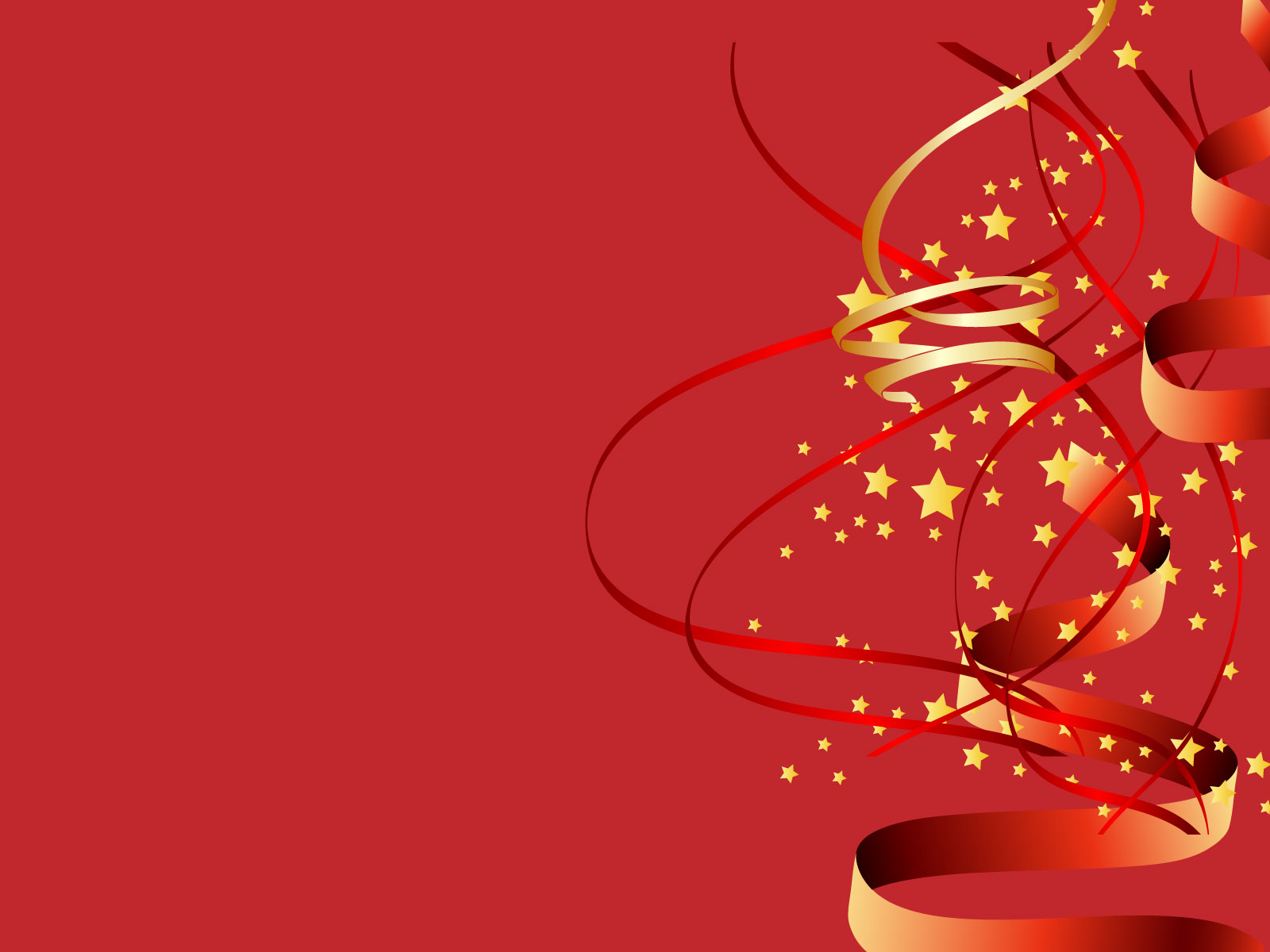 Best New Year Background HD Wallpapers Pulse 1600x1200