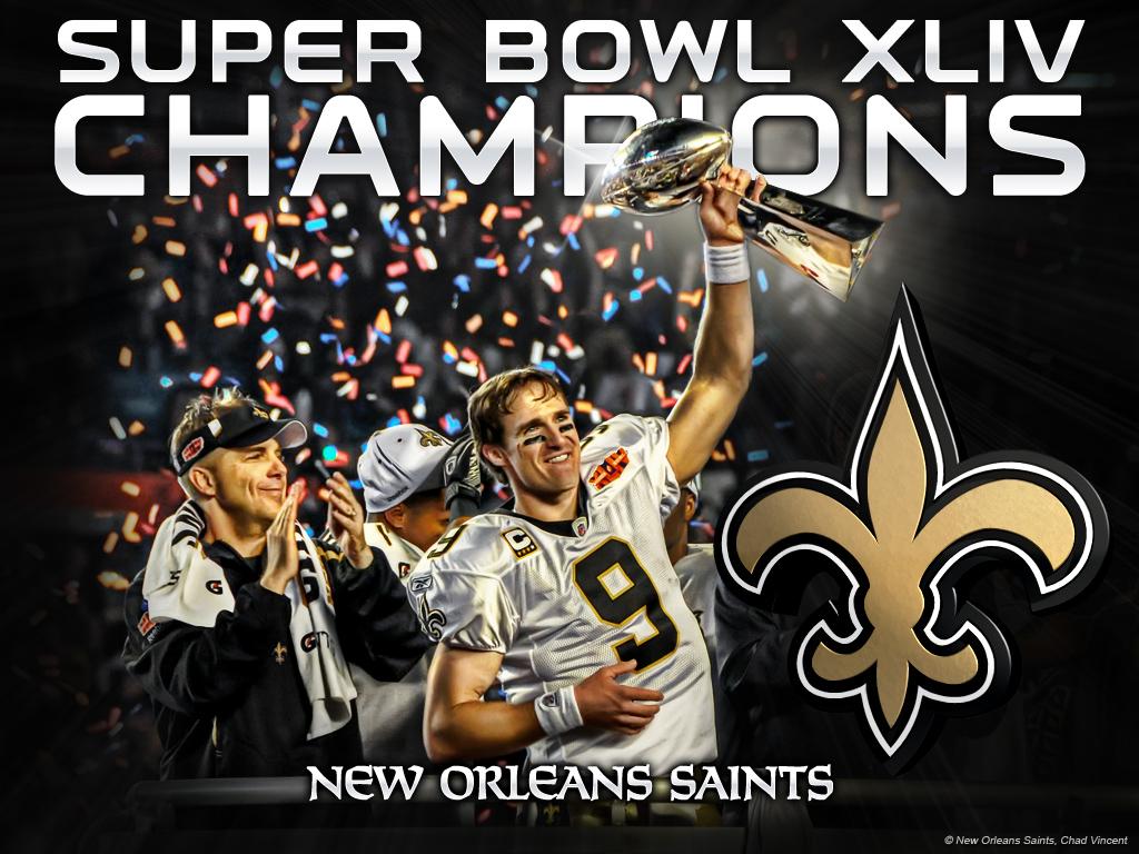 New Orleans Saints wallpaper images New Orleans Saints wallpapers 1024x768