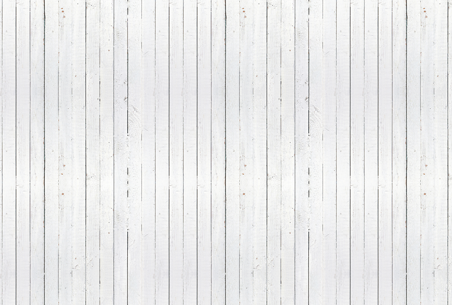 White Wood Background   PowerPoint Backgrounds for PowerPoint 1807x1218