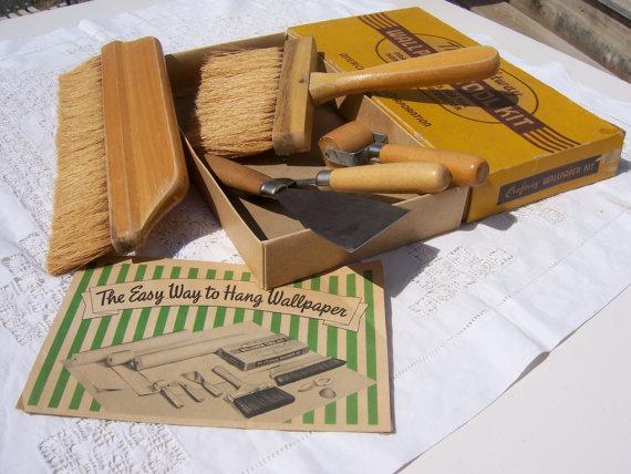 Wallpaper Cutting Tools Wallpapersafari