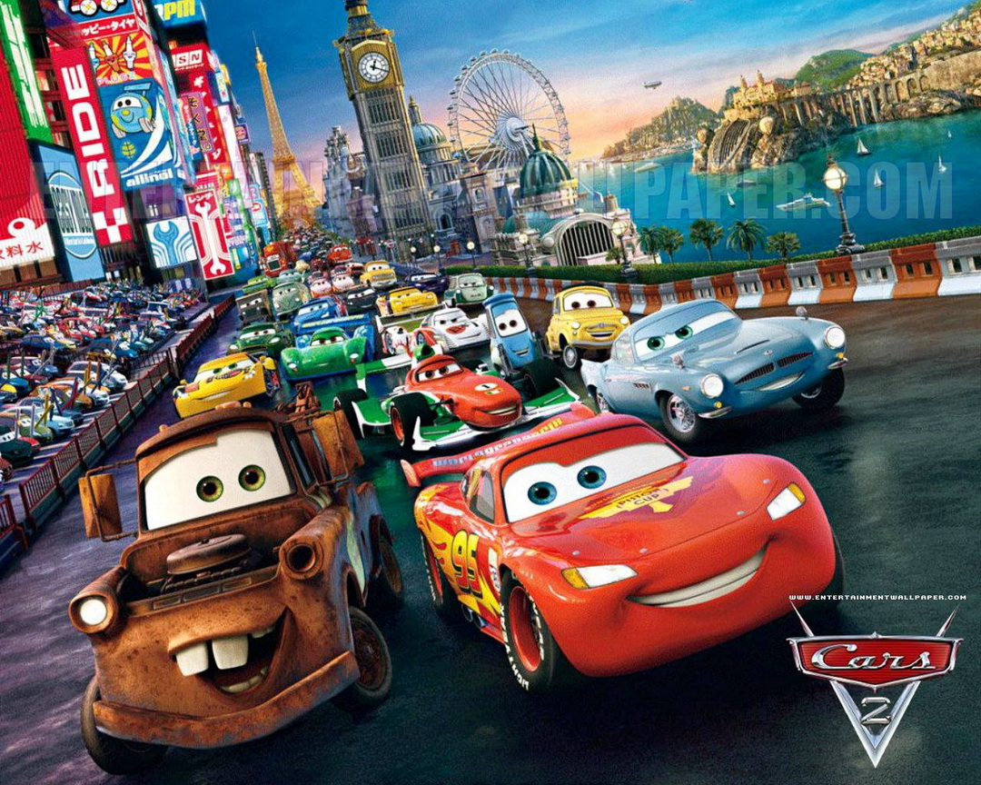 cars 2 wallpapers 2 cars 2 wallpapers 3 cars 2 wallpapers 1080x864