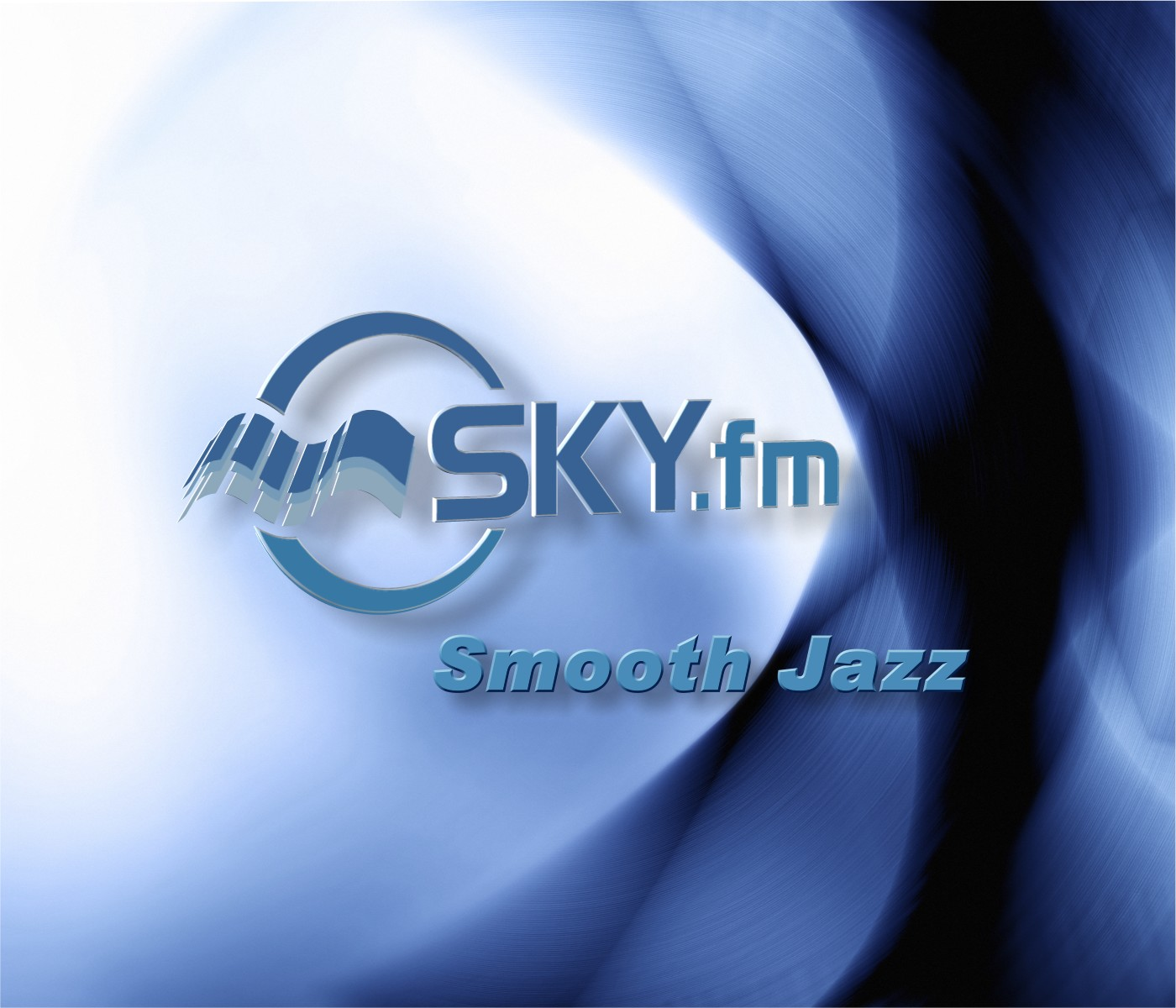 smooth jazz chill lounge hd youtube