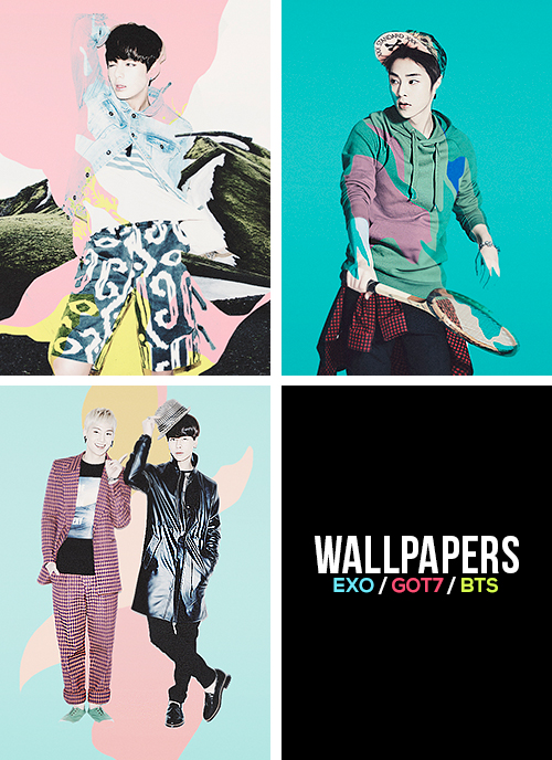49 Bts Iphone Wallpaper On Wallpapersafari