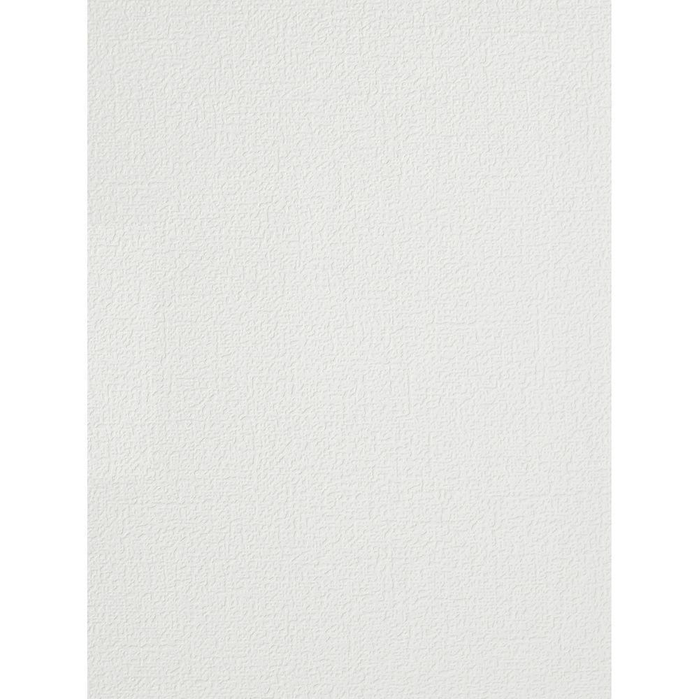 Textured Wallpaper Paintable Home Depot 1000x1000