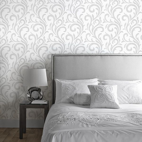 Wallpaper   Double Roll   Bouclair Home GORGEOUS furniture i adore 600x600