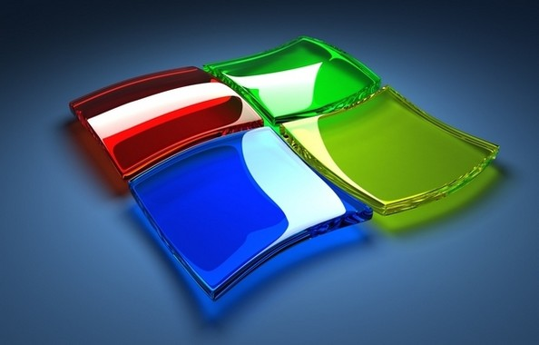 Free Themes Wallpaper Screensavers Windows - WallpaperSafari