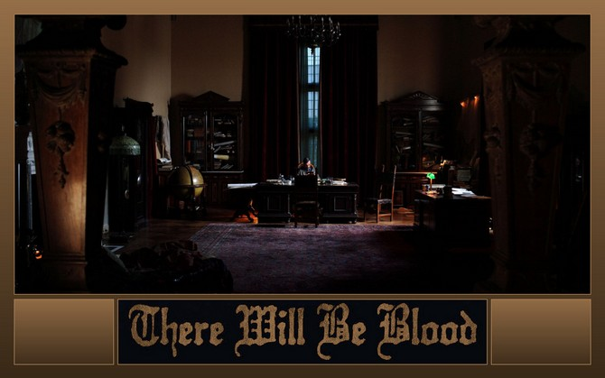 There Will Be Blood widescreen wallpaper 1680 152722 670x419