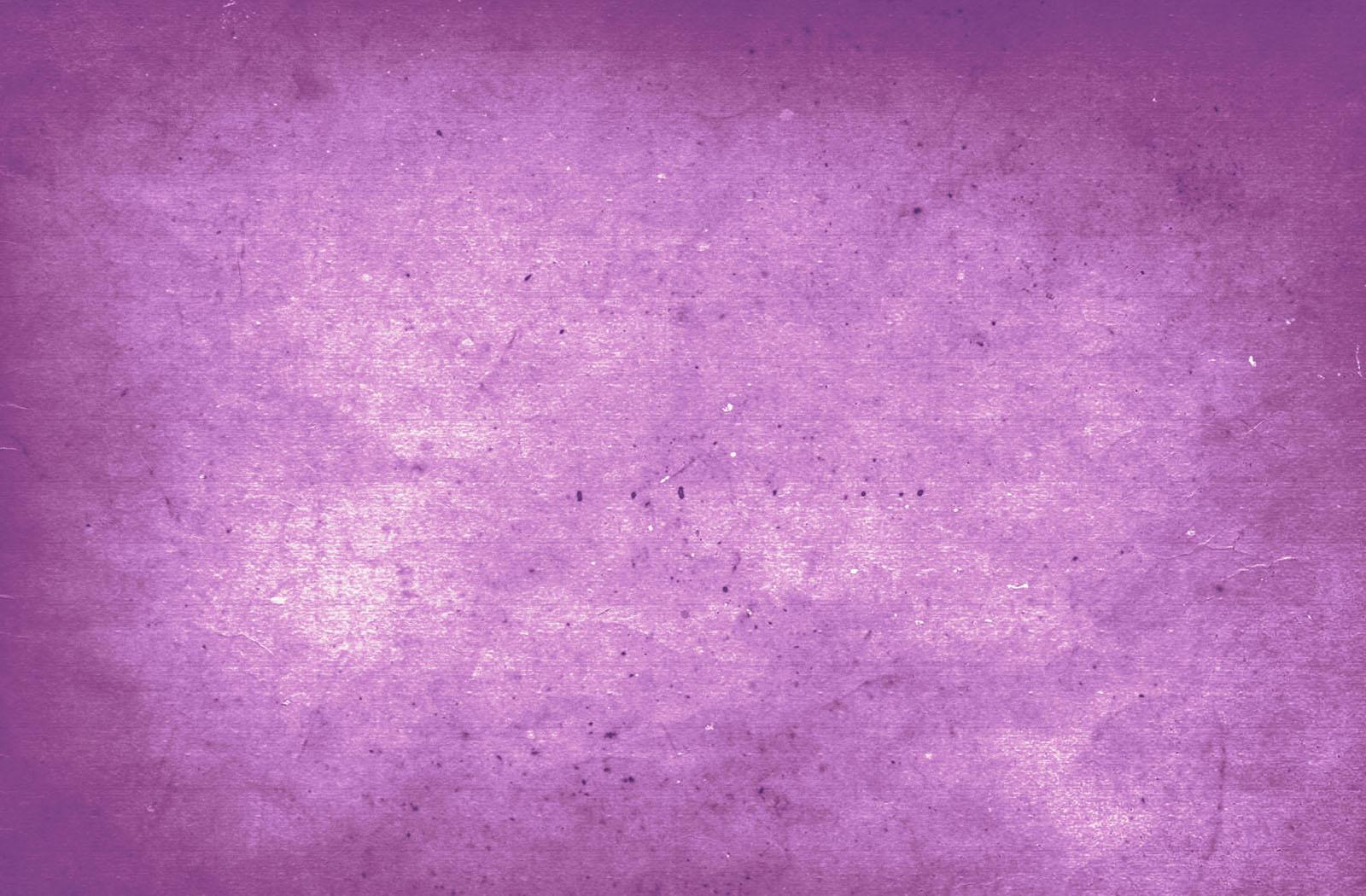 Purple Twitter Backgrounds 1600x1050
