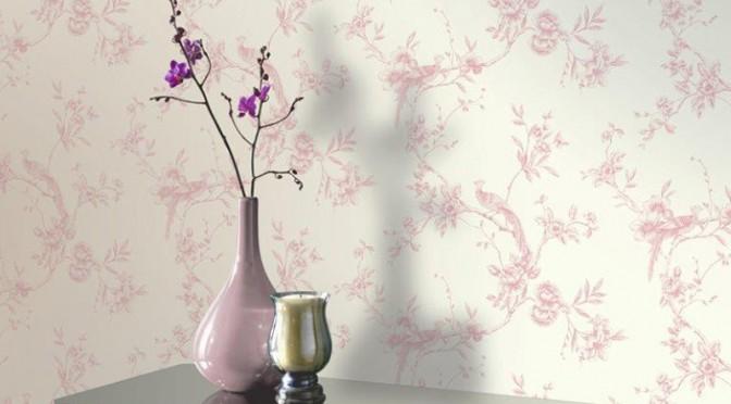 pink wallpaper 672x372