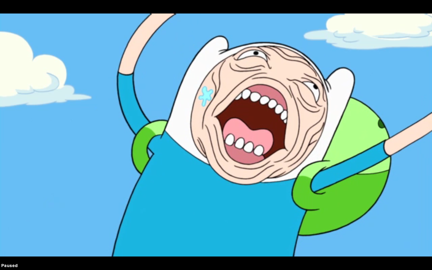 Time Wallpaper 1440x900 Adventure Time With Finn And Jake Finn 1440x900