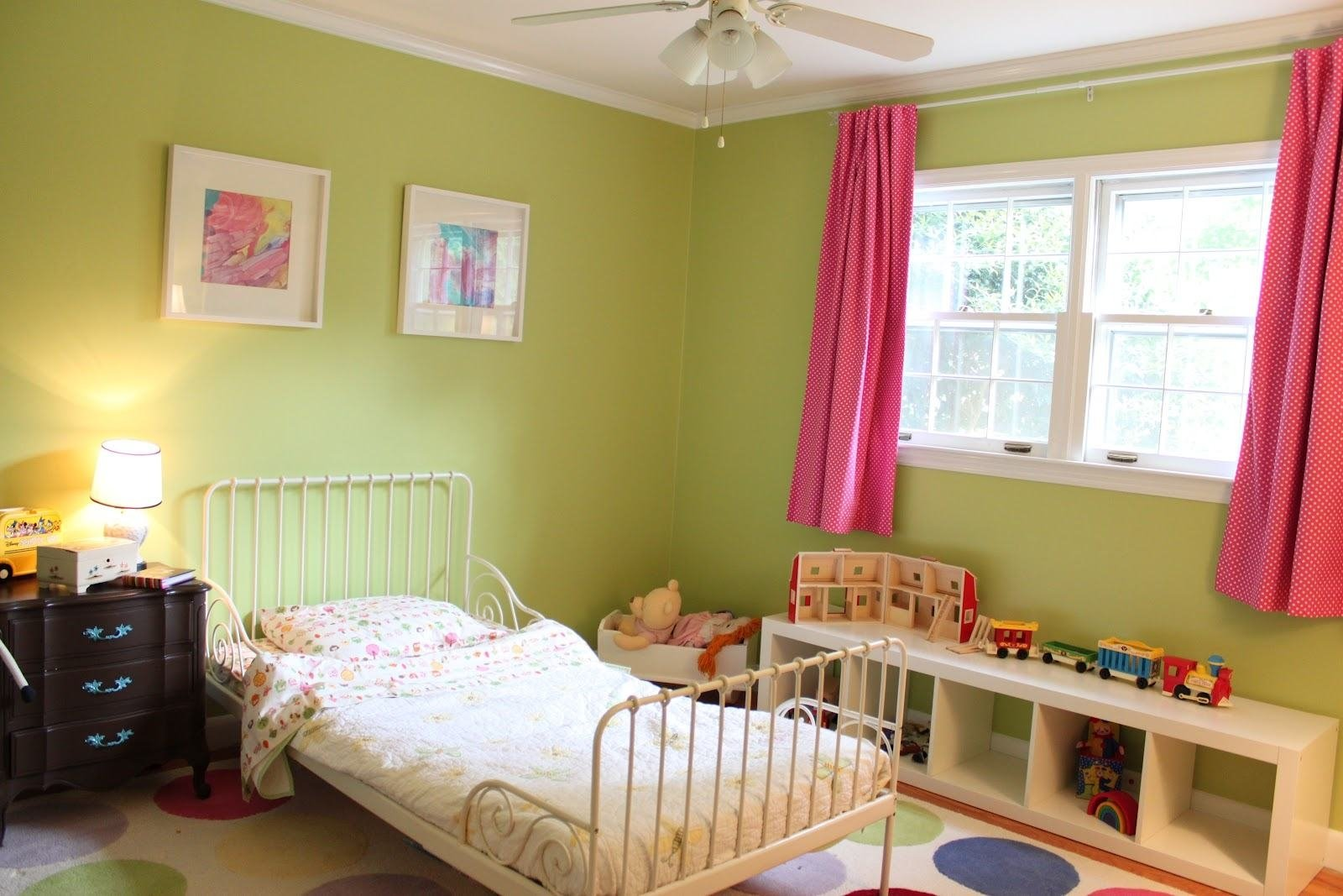 Wallpapers Backgrounds   painted walls Melange Green Sherwin Williams 1600x1067