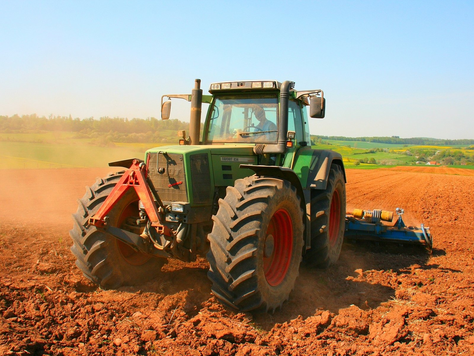 Best 48 Fendt Wallpaper on HipWallpaper Fendt Wallpaper Fendt 1600x1200