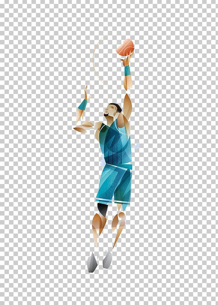 Basketball Layup Athlete PNG Clipart Ball Basketball Player 728x1016