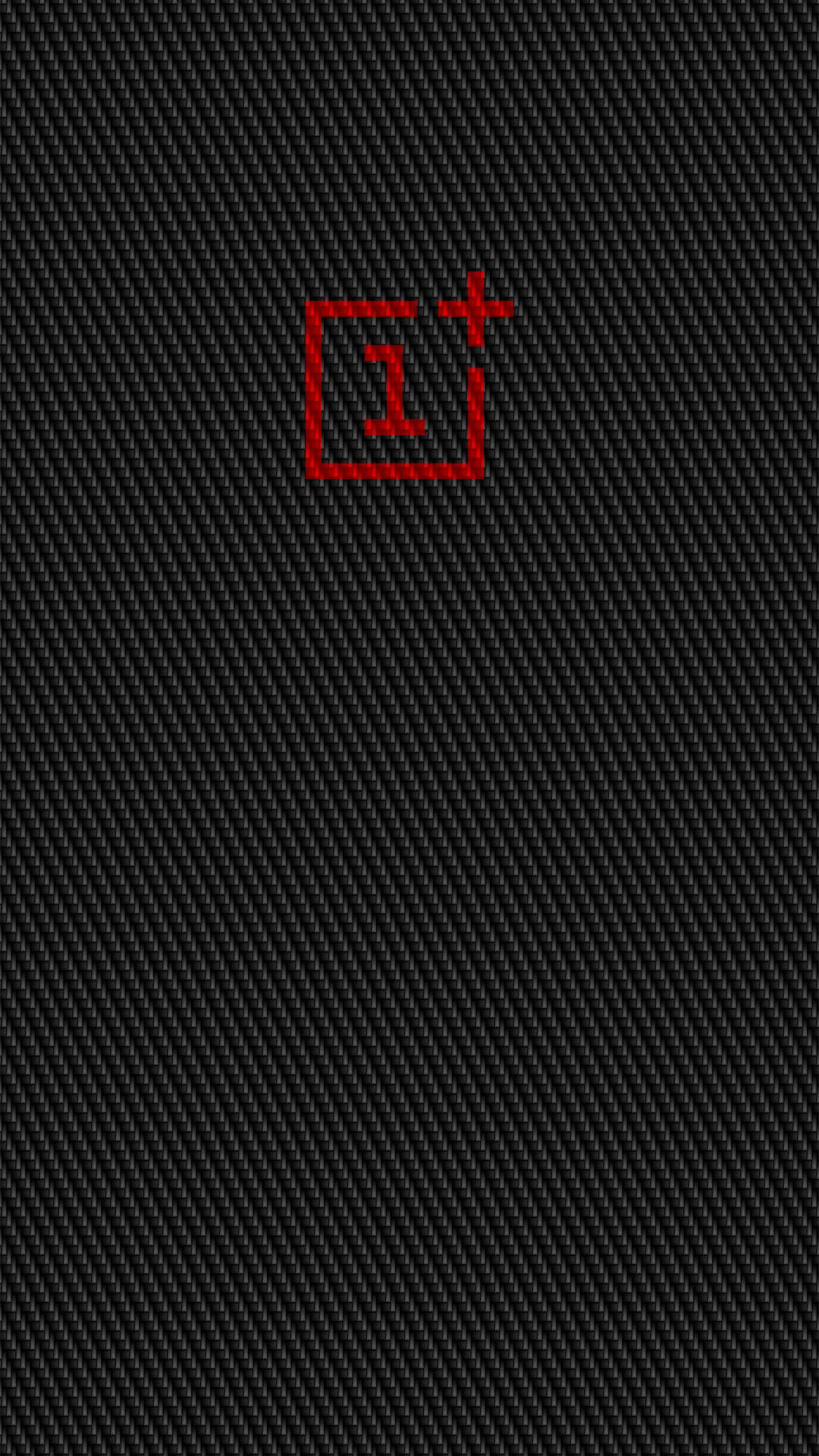 OnePlus Carbon Wallpaper   OnePlus Forums 1080x1920