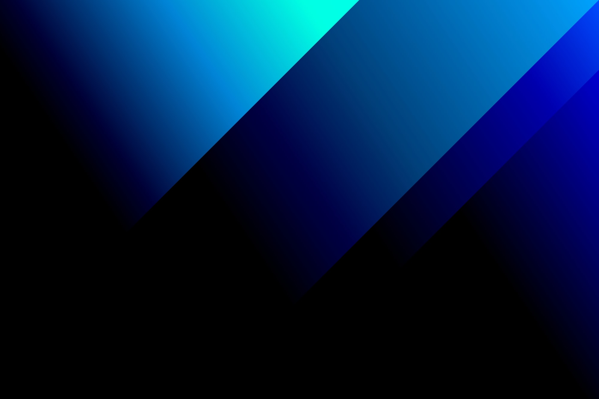 CSS Linear Gradient Explained with Examples 2000x1333