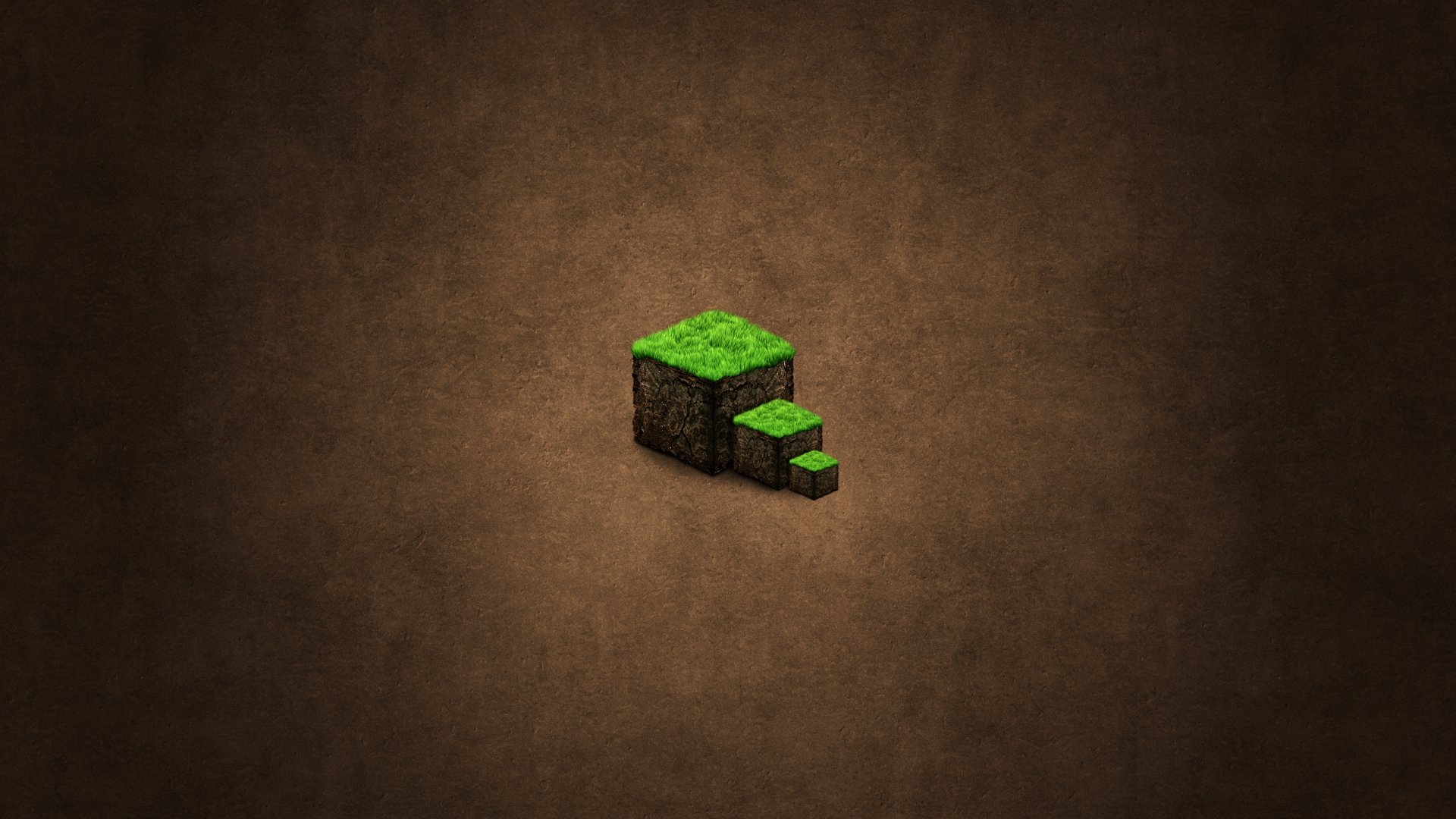 uploads201109awesome minecraft wallpapers in HD 1dutcom 6jpg 1920x1080