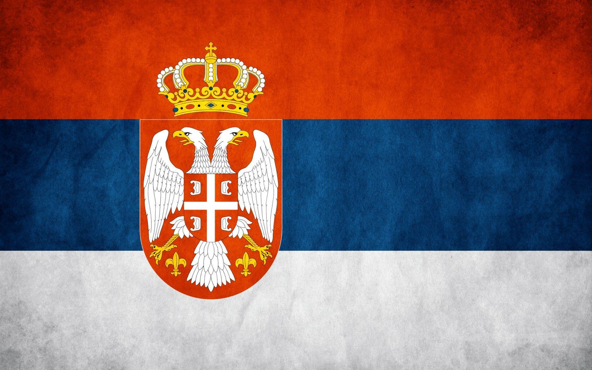 Serbia Wallpapers   52DazheW Gallery 1920x1200