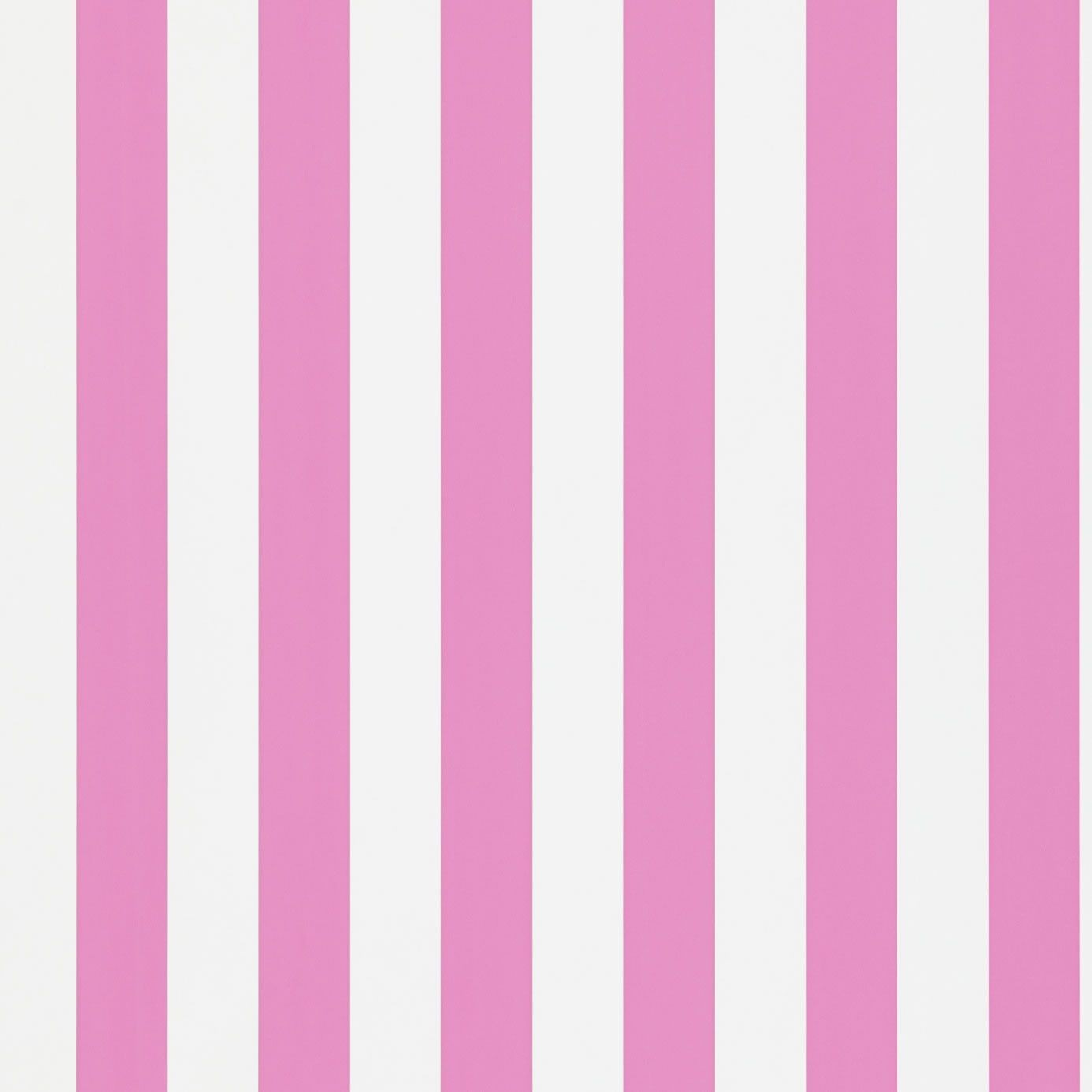 Home Pink White   110512   Mimi Stripe   All About Me   Harlequin 1386x1386