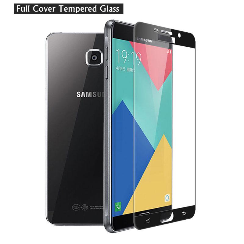 Samsung Galaxy J5 J7 Prime Case Cover Shockproof Soft 800x800