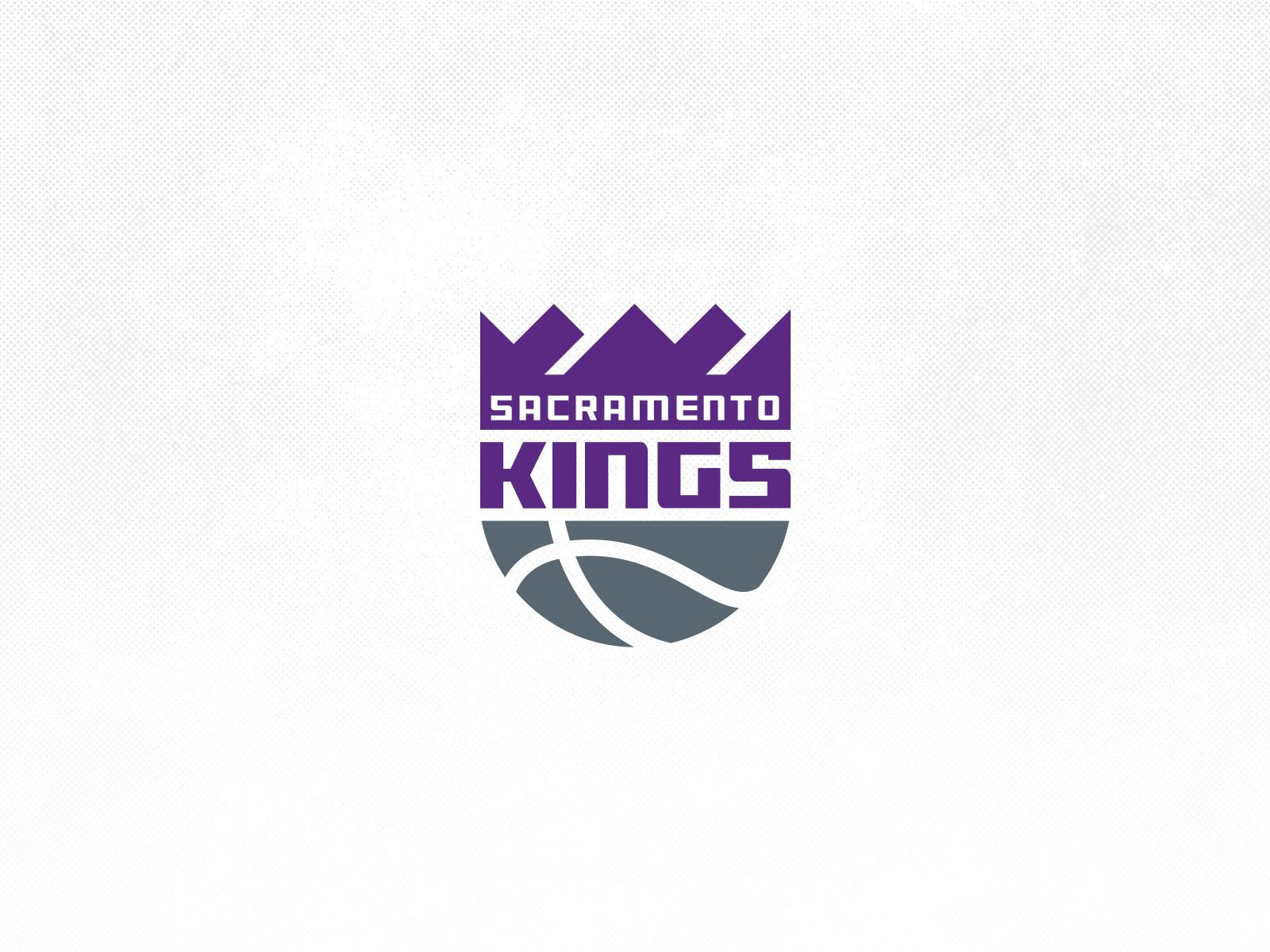 Kings Wallpapers 1600x1200