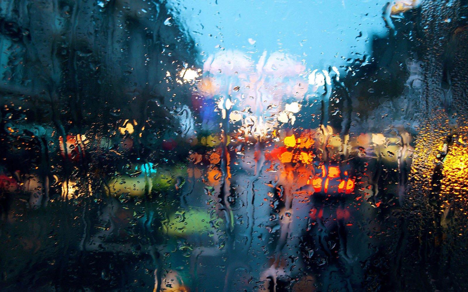 49] Rainy Window Desktop Wallpaper on WallpaperSafari 1600x1000