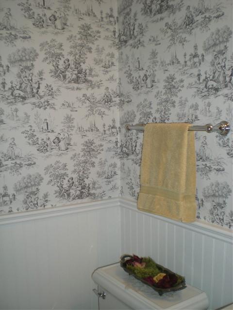 All Rooms Bath Photos Bathroom 480x640
