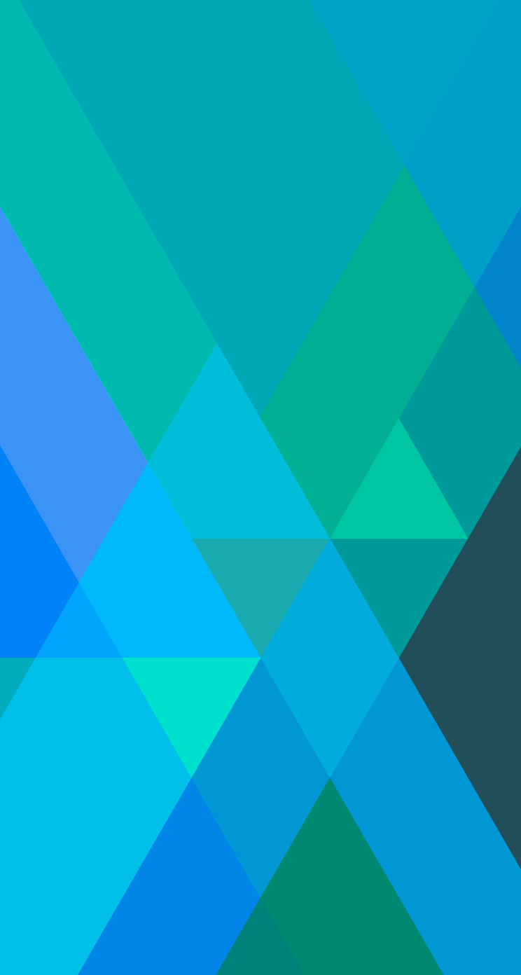 Download the new iOS 7 wallpapers now 744x1392
