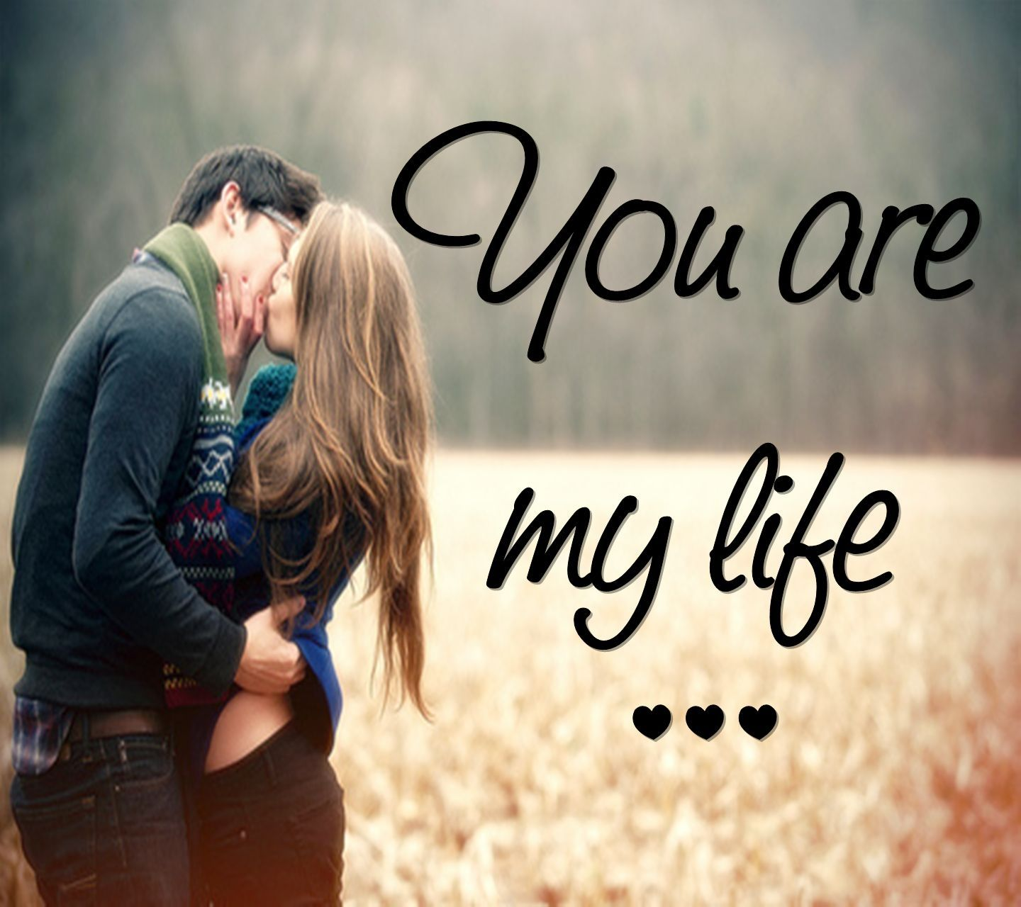 Download images on love and kiss   100 Top Kiss Kissing Quotes 1440x1280