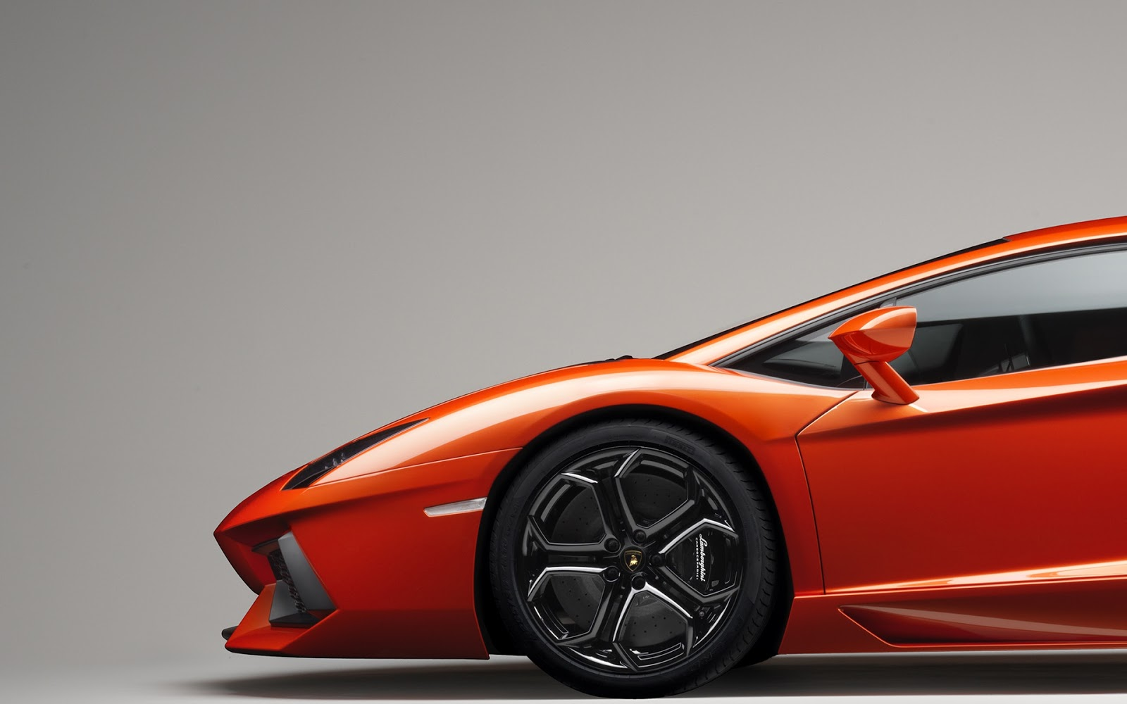 Luxury Lamborghini Cars Lamborghini Aventador Wallpaper Hd 1600x1000