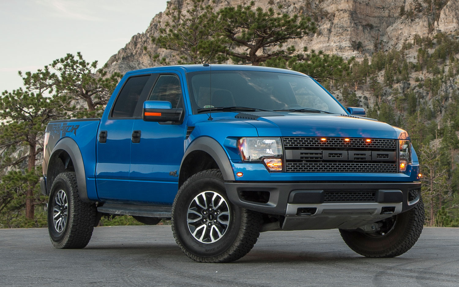 Ford F 150 Raptor HD Wallpaper is wallpaper HD Wallpaper was 1500x938