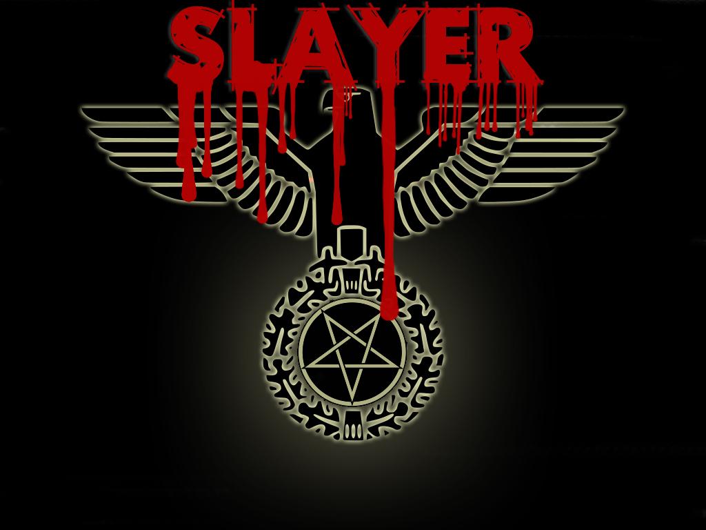 Slayer Wallpaper   ForWallpapercom 1024x768