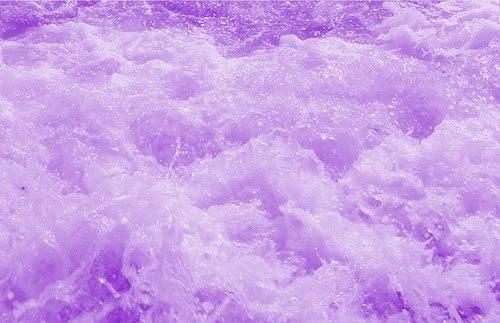 purple water kawaii kawaii grunge pastel goth pastel grunge 500x323