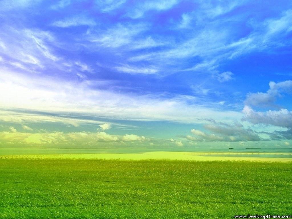 Desktop Wallpapers 187 Natural Backgrounds 187 Beautiful Sky 1024x768