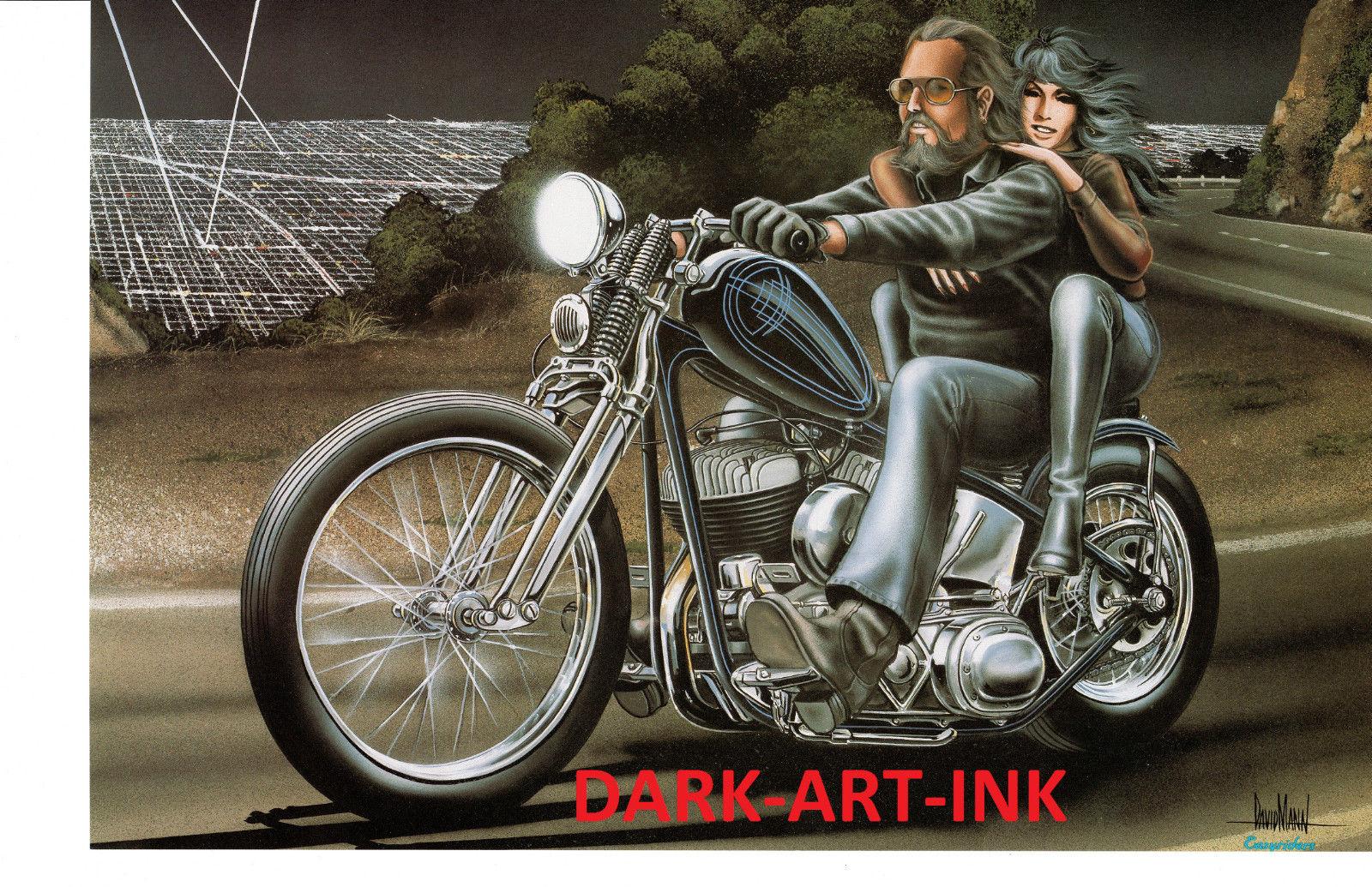 David Mann Art Wallpapers wwwgalleryhipcom   The 1600x1035