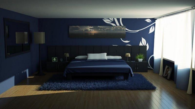 Free download resolution Beautiful Modern Bedroom Design ...