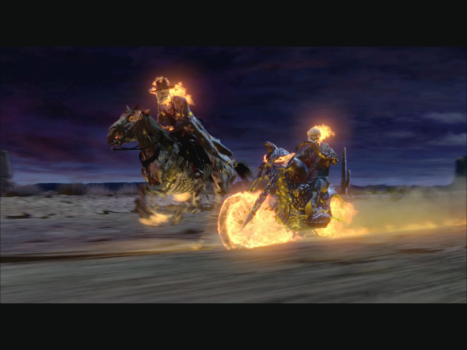 for forums [urlhttpwwwdesivalleycomghost rider hd wallpaper 1600x1200