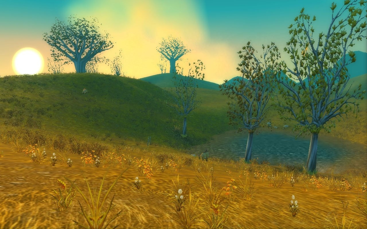 Classic Westfall Guide   Guides   Wowhead 1280x800
