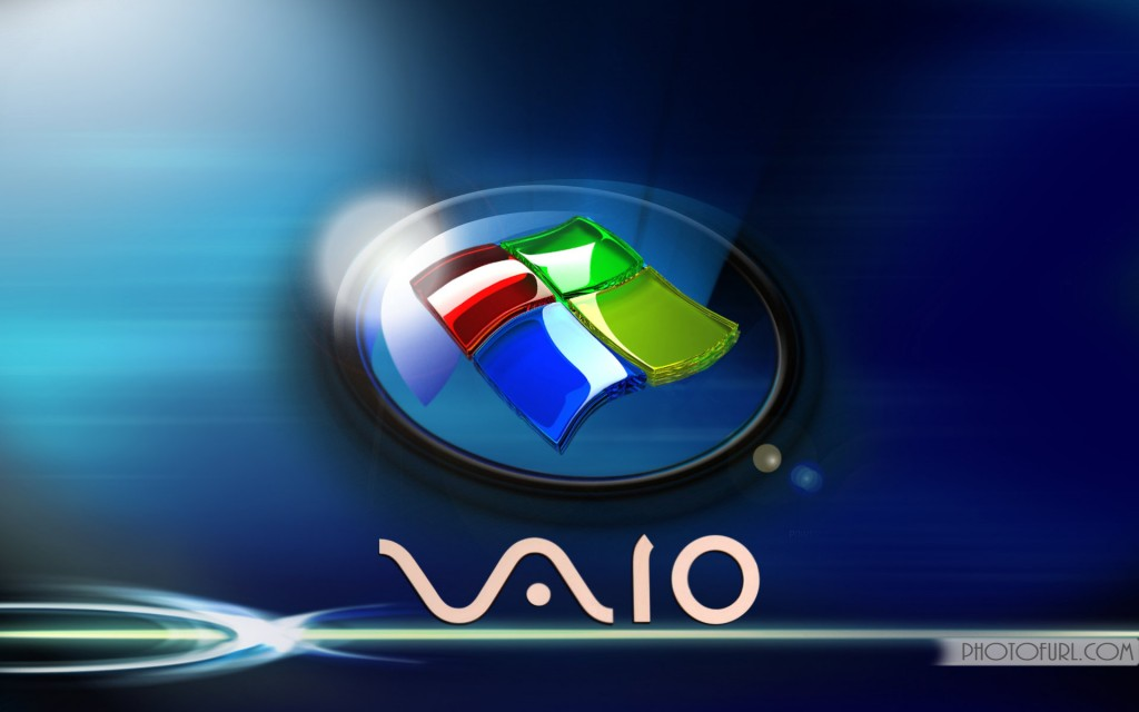 Sony vaio camera software for windows 8