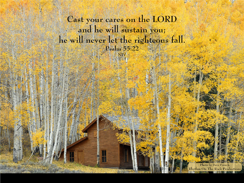 Desktop Bible Verse Bible Verses Backgrounds Bible Verses Wallpapers 1024x768