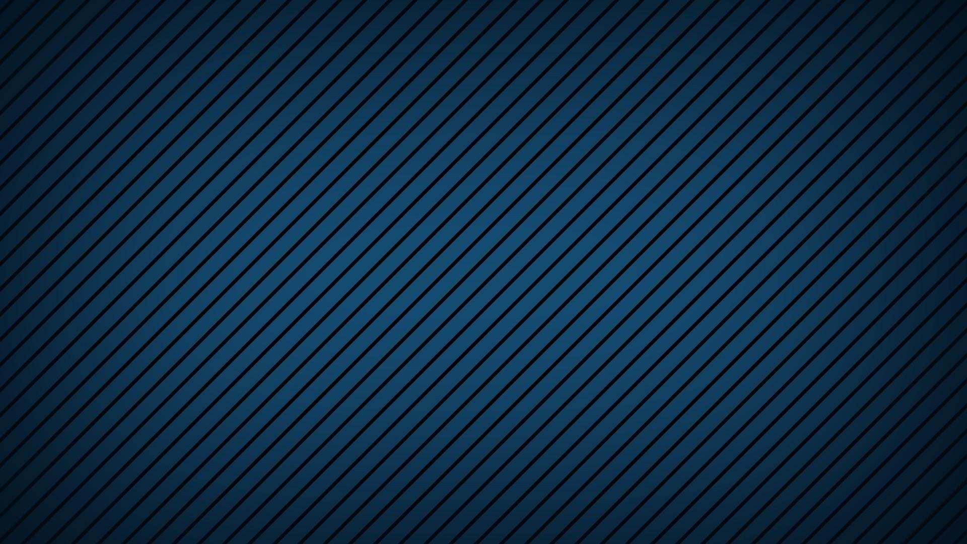 47 Blue Patterned Wallpaper On Wallpapersafari