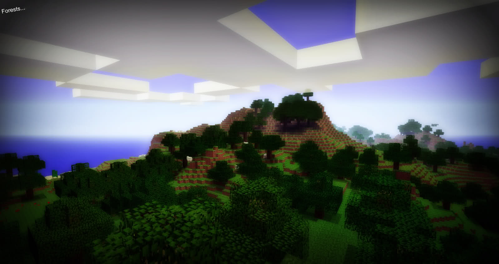 Minecraft Wallpaper Hd 1080p Images Pictures Becuo 1599x848